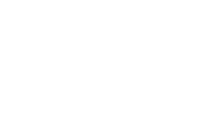KR Cookshop